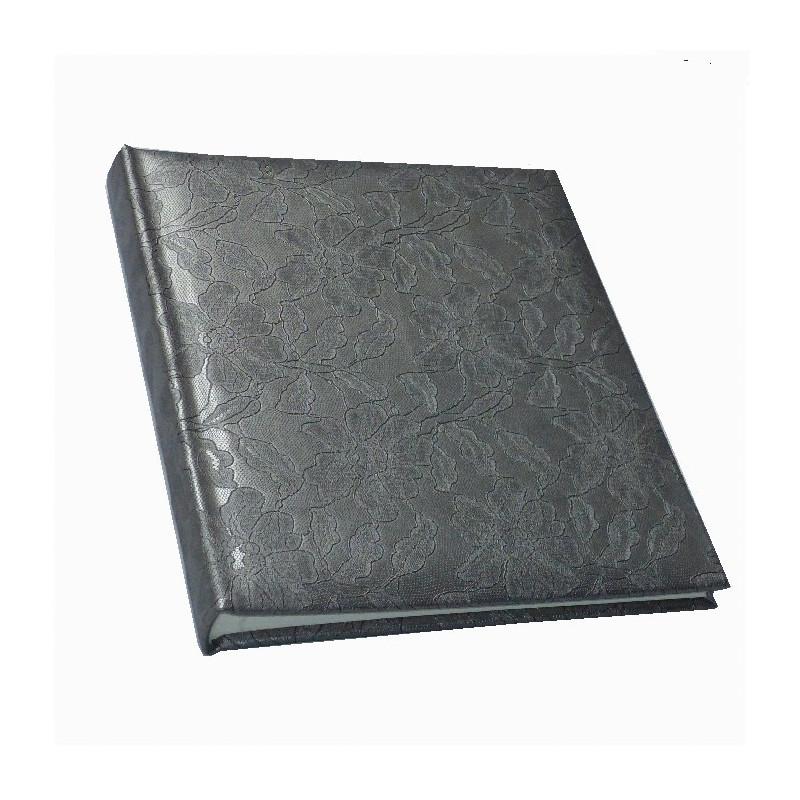 Album DBCL-30 Fiores krem