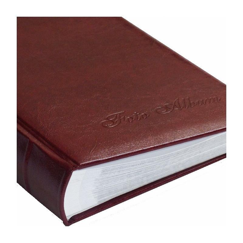 Album SA-20 róża