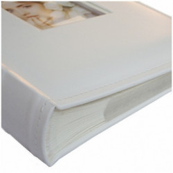 Album GS 6850 Chrzest ( krem )