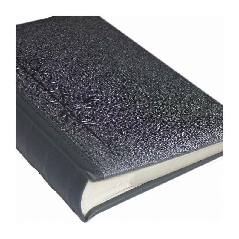 Album B 46100-2 Krandos brązowy