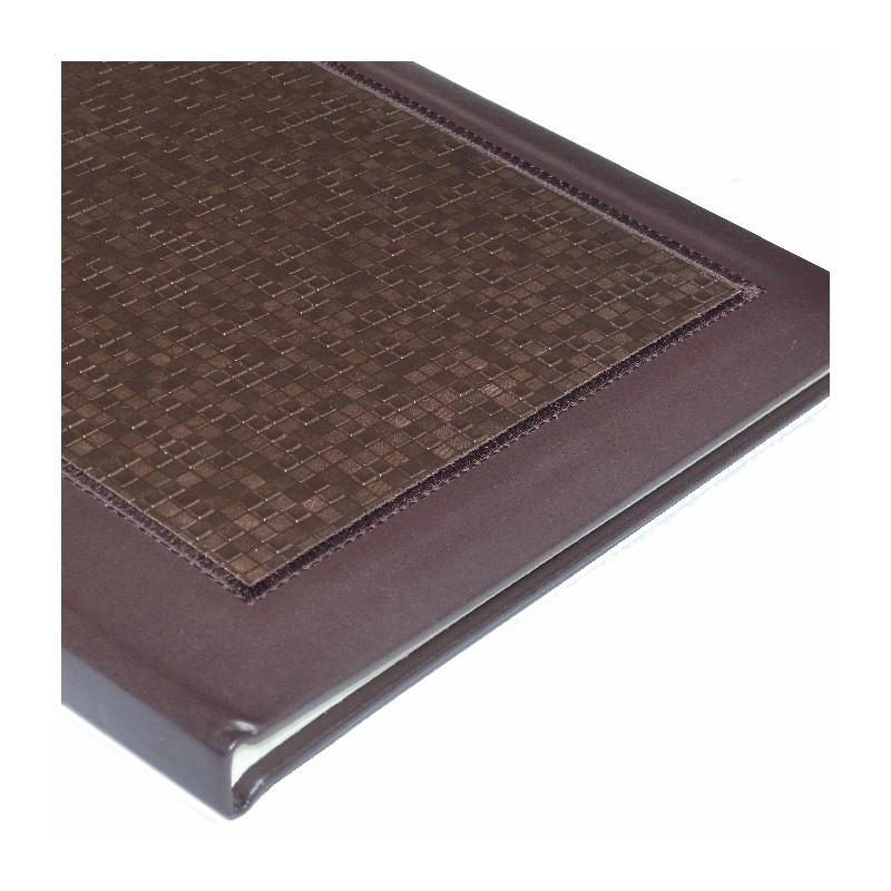 Album BB-57100 Anna (srebro)
