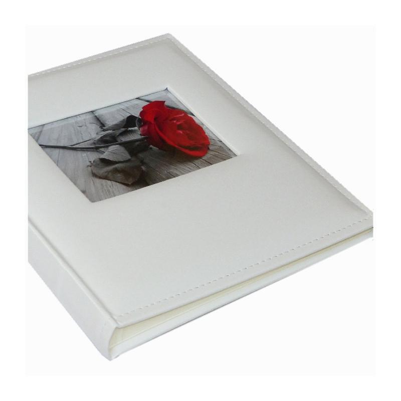 Album BBM-20 Mateo - żółty