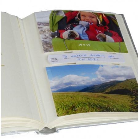 Album KD 46300-2 arte-22 kwiaty