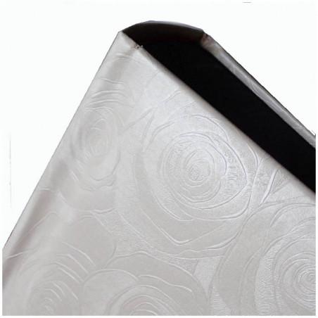 Album SA-60 baby (różowy)
