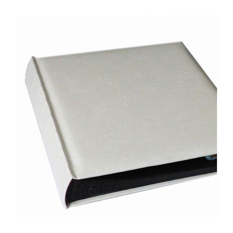 Album SA-60 Łódka na plaży
