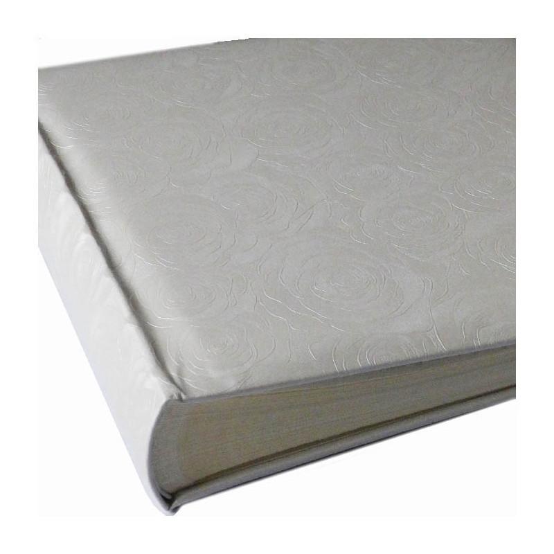 Album SA-60 poetry