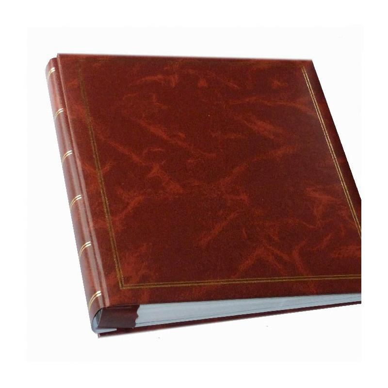 Album KD 46300-2 OWL niebieski