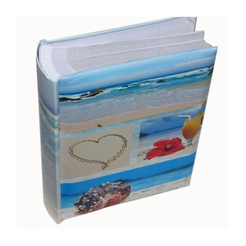 Album KD 46300-2 słonecznik
