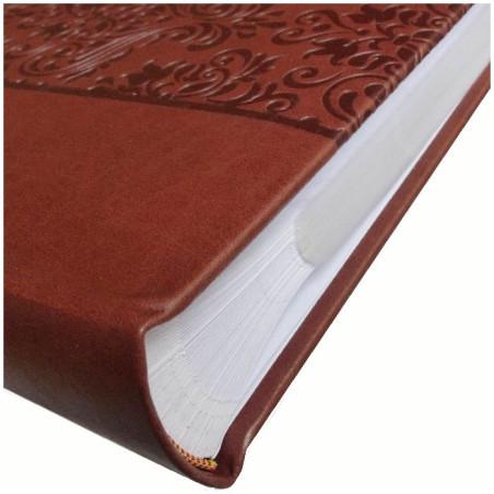 Album DRS-30 bay obrazki z wieżą