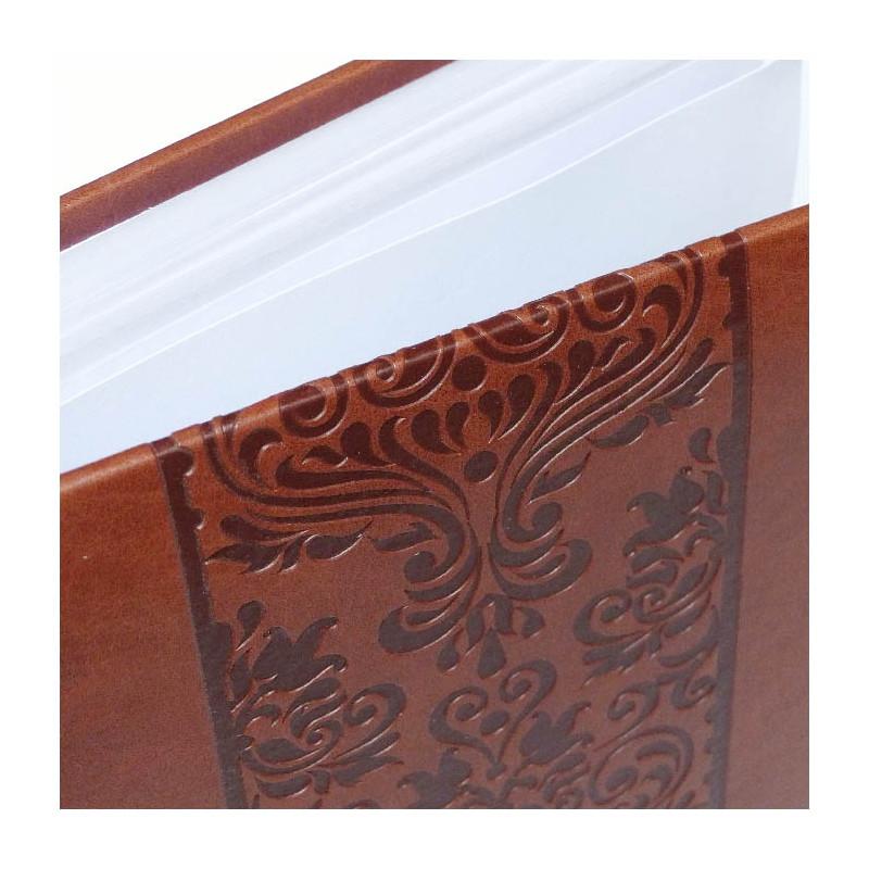 Album DRS-20 lawenda