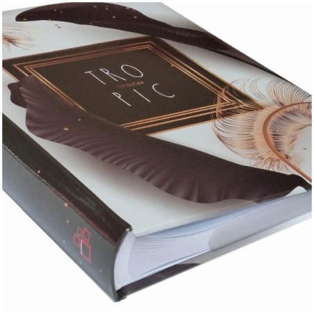 Album DRS-30 magiczne miejsca-3