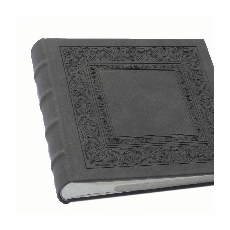 Album BB-40 Mito - różowe (białe karty)